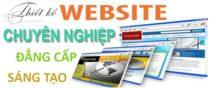 Sử dụng cách này, bạn sẽ có một thiết kế web tại Đồng Nai hoàn hảo