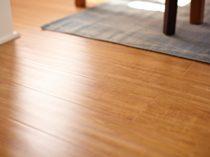 Ván sàn gỗ chịu nước Hà Nội nào phù hợp với gia đình bạn ảnh 2