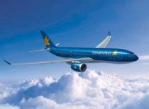 Mua vé máy bay giá rẻ được nhiều khách hàng quan tâm