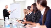 9.Đánh giá ưu điểm và hạn chế của bảng flipchart 1