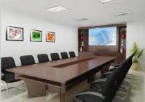 75. Cơ hội phát triển cho các công ty mua thanh lý bàn ghế văn phòng trong xã hội hiện đại. anh 1