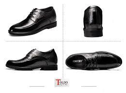Mua giày tăng chiều cao nam ở Hà Nội kích thước bao nhiêu là hợp lý (2)