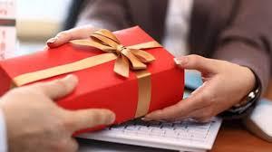 Giải-pháp-quà-tặng-cuối-năm-chất-lượng-giá-tốt-cho-doanh-nghiệp.
