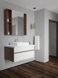 Mẫu-gương-nhà-tắm-kết-hợp-tủ-để-đồ-tiện-lợi-2-bên.