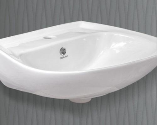4 Lưu ý khi sử dụng thiết bị vệ sinh Ceravi bạn nhất định phải nhớ